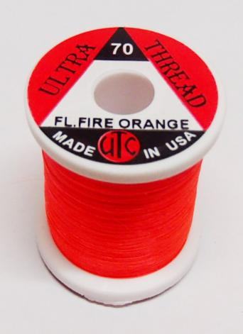 Fil UTC fire orange